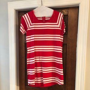 Michael Kors t-shirt dress